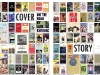 cover_story