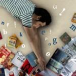 Les maisons d'édition ont-elle intérêt à suivre les thèmes du Salon du livre ?