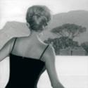Cannes 2009 : dix bonnes surprises de la sélection