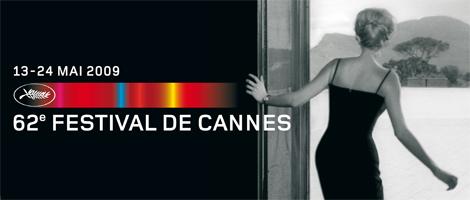 i_cannes