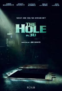 i_hole3d