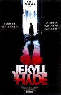 i_jeckyll