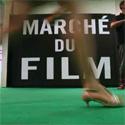 Cannes 2009 : les tendances et projets qui feront 2010