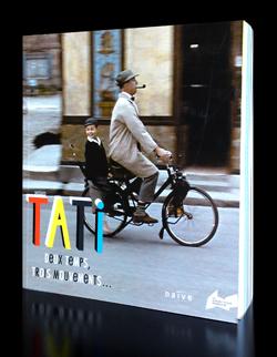 tati_book