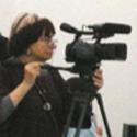 Agnès Varda expose à Sète ses variations sur la mer