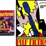 01_pulp-fiction
