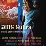 Salman Rushdie co-auteur d'un recueil de nouvelles sur le sida