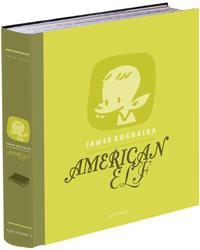 american_elf