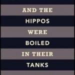 Un inédit de Burroughs et Kerouac bientôt publié