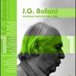 Octobre sera le mois Ballard