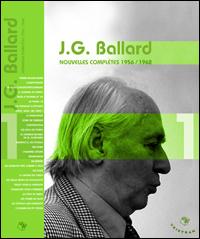 ballard_2