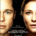 L'étrange histoire de Benjamin Button, virtuose destin à l'envers