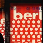 Le marché du film de Berlin dévoile les futurs événements cinéma européens