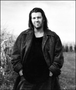 foster_wallace