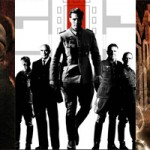 Du nouveau pour les prochains Fincher, Synger et Miller
