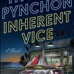 Thomas Pynchon, des jeux de pistes et un vice caché
