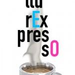 Suivez l'actualité culturelle en direct avec CulturExpressO