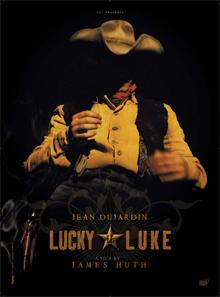 lucky_luke