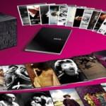 Guide décalé de Noël #2 : Coffrets DVD et perles rares