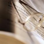 Rentrée littéraire de janvier 2009, les romans étrangers