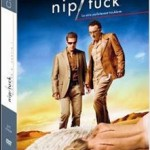 La saison 5 de Nip/Tuck arrive en DVD