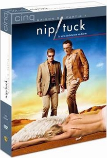 niptuck_s05