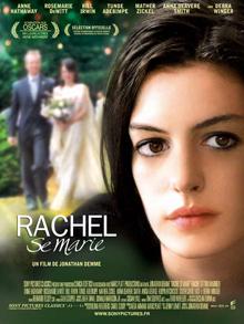 rachel_2