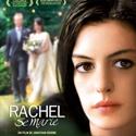 Rachel se marie, une famille sur le fil du rasoir