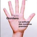 La solitude des nombres premiers, un nouveau talent italien est né