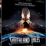 Southland tales en exclu chez vous