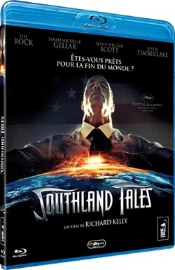 southland21