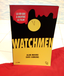 watchmen_bd2