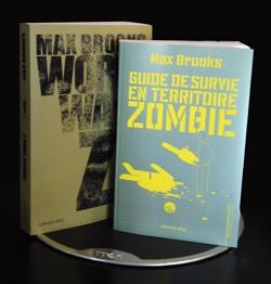 Zombies, mode d'emploi
