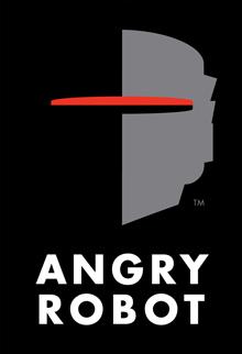 angry_robot
