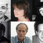 Les cinq auteurs de la rentrée littéraire que vous attendez le plus