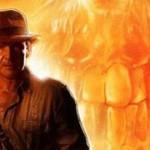 Cannes 2008 : Indiana Jones et mai 68 sur la Croisette