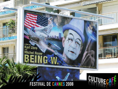 cannes08_1