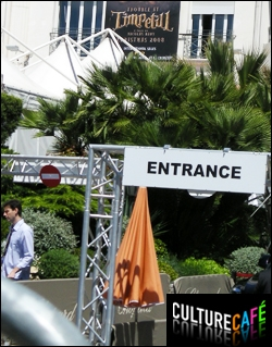 cannes08_2