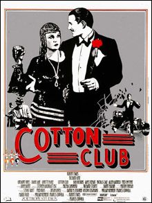 cottonclubaffiche2
