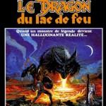 Le dragon du lac de feu, premier Disney pour adultes
