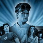 Dr. Horrible's sing-along blog, une série musicale délirante déferle sur le web