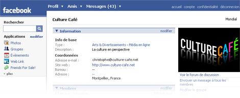 facebook_cc
