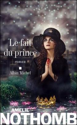 fait_prince