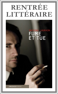 fume1