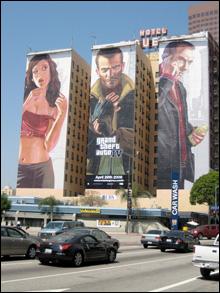 gta4_billboard
