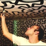 A Lyon, Keith Haring entre enfin au musée