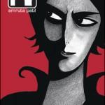 Une Bombay imaginaire en toile de fond du roman graphique Kari