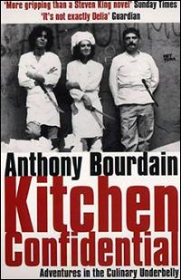 kitchenconfidential