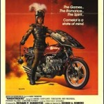 Knightriders, la philosophie chevaleresque selon George A. Romero