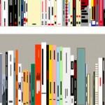 Rentrée littéraire de septembre 2008, les romans français